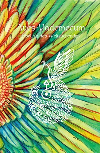 Aves-Vademecum (Das Schwarze Auge – Quellenband)
