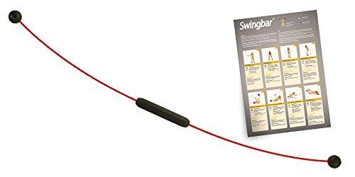 Originaler Swing Stick Version 2.0 mit Sicherheitsummantelung -deutsches Produkt - direkt vom Hersteller -