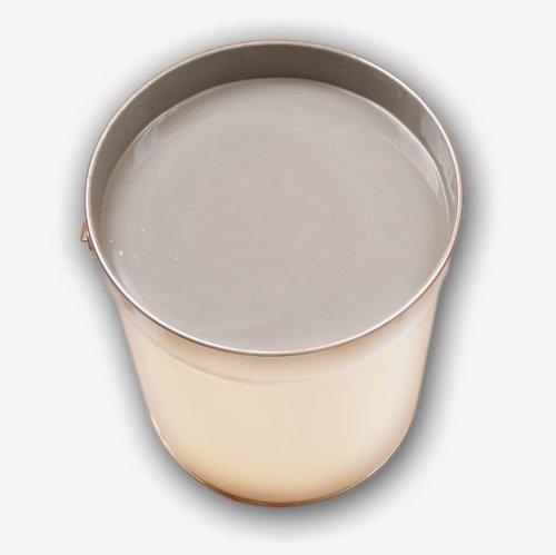 10 Liter 60qm Grau Garagenbodenfarbe Garagenbodenbeschichtung Fussbodenfarbe Bodenfarbe Beschichtung