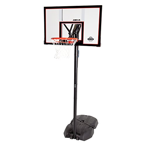 Lifetime Basketballanlage Las Vegas Portable, LT-90173