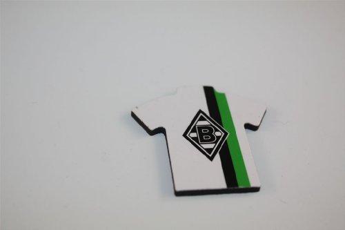 Trikotmagnet Trikot Magnet Borussia Mönchengladbach