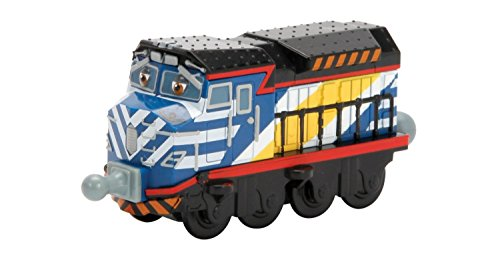 Chuggington LC54122 - Max (Lokomotive)