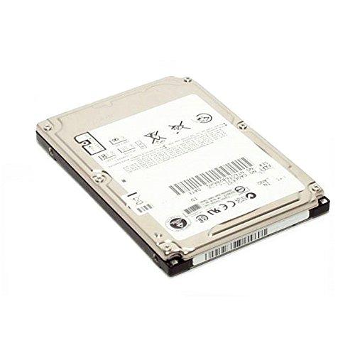 Seagate Notebook-Festplatte 1TB, 5400rpm, 128MB für Sony Playstation 4, PS4, auch zu Pro und Slim Model