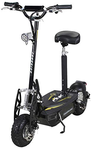 elektro scooter test oder vergleich 2019 top produkte. Black Bedroom Furniture Sets. Home Design Ideas