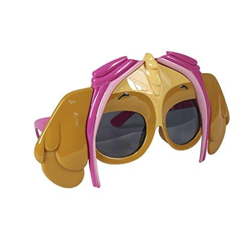 Paw Patrol – Premium-Sonnenbrille, Kunsthandwerk Cerdá 2500000643