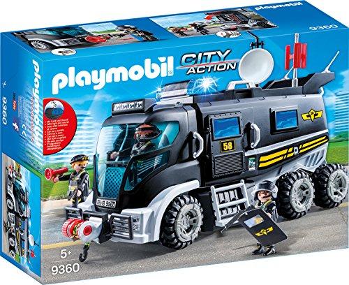 Playmobil Klettergerüst : Playmobil test oder vergleich top produkte