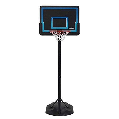 Lifetime Basketballanlage Chicago Sonderedition, 90824
