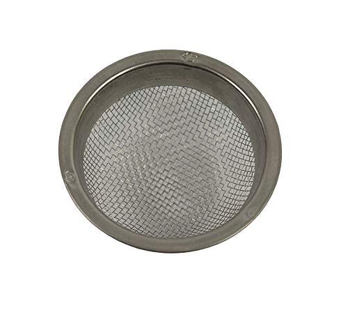 Dschinni® Seflex   Shisha   Hookah   Wasserpfeife   Kopf-Sieb