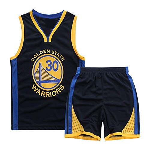 Basketball Trikots