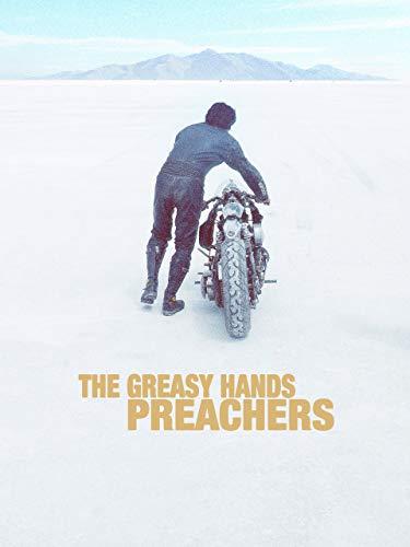 The Greasy Hands Preachers [OV]