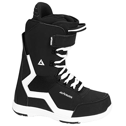Airtracks Snowboard Boots Strong SW - 46