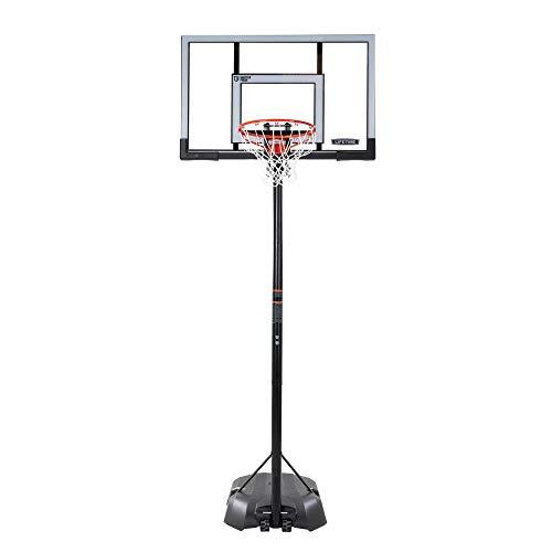 Lifetime Basketballanlage Texas Portable 50 Zoll, 90981
