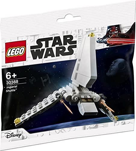 LEGO® Star Wars™ 30388 - Imperial Shuttle - im Polybag
