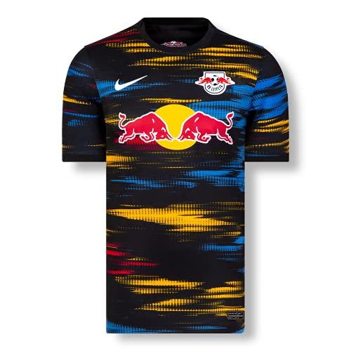 RB Leipzig Away Trikot 21/22, Herren XX-Large - Original Merchandise