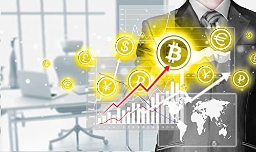 5 crypto-currencies to watch in 2021 (English Edition)